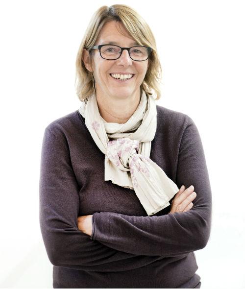 Katrin-Rinne
